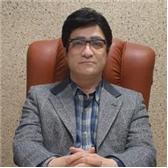 دکتر فخرالدین آل نبی