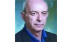 دکتر هرمز شمس