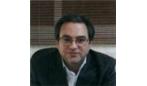 دکتر سید مجید سادات منصوری