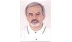 دکتر فرهاد شیخ الاسلامی