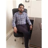 دکتر علی حیدرنیا