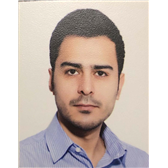 دکتر حامد عباسی