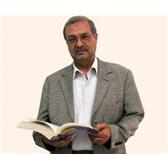 دکتر احمدعلی نوربالا