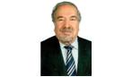 پروفسور محمد فرجاد