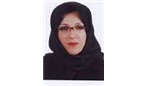 دکتر مریم نوروزیان