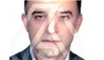 دکتر محمدرضا گوشه