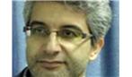 دکتر کورش سلیماننژاد