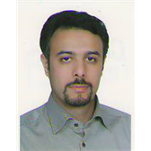 دکتر محسن آباد