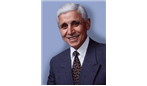 دکتر بهمن تیموریان