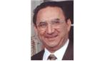 دکتر محمد حاجی پور