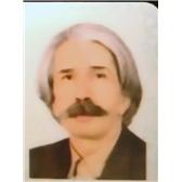 دکتر ایرج نجاتی