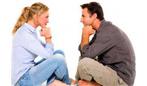 حد و مرز رابطه جنسی در دوران نامزدی