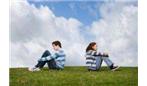 پیامدهای نداشتن رابطه جنسی در زوجین