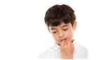 چگونه اضطراب کودکان را کم کنیم