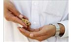 فلسفه مهریه چیست و چرا مهریه آنقدر مهم است که در عقد نامه نوشته می شود؟