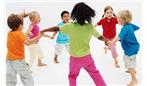 چگونه کودکی اجتماعی تربیت کنیم