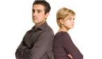 9 اختلاف مهم زناشویی که زندگی تان را به طلاق می کشاند