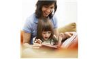 چطور برای فرزندانتان وقت بیشتری بگذارید