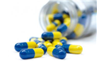 Polypill helps heart attack survivors take their meds potentially saving lives