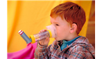 Increased asthma risk for babies whose father smokes before conception