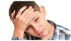 از عصبی شدن کودکتان جلوگیری کنید