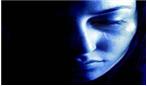 نقش مهم همسران در بهبود سریع افسردگی پس از زایمان