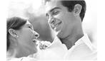 نکاتی مهم برای زوجها در خصوص رابطه جنسی بعد از بچه دار شدن شما