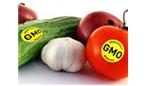 غذاهای تراریخته (اصلاح ژنتیکی شده)