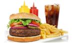 مواد غذایی سرطان زا و ژنتیک