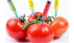 GMO FACTS