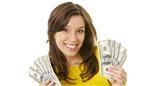 چرا پول عامل خوشبختی در زندگی زناشویی نیست؟