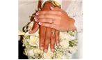 فایده ی تعهد دررابطه ی زناشویی
