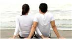 دلایلی برای داشتن رابطه جنسی بیشتر با همسر