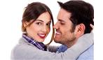 خصوصیات یک مرد واقعی و شوهری ایده آل و همسری فداکار