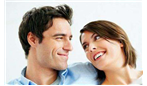 در رابطه زناشویی به چه خواستههای جنسی همسرم باید تن بدهم؟