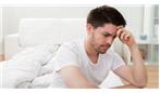 انزال زودرس - علل و روشهای درمان انزال زودرس