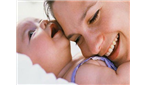 مادرها، شادترین انسانهای روی زمین