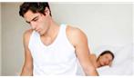 شایعترین مشکلات آناتومیک در مردان که در ایجاد رابطه جنسی