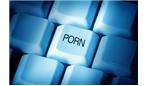 پورنوگرافی