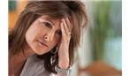 روابط جنسی زنان بعد از 40 سالگی