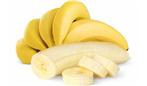چهار خوراکی برای افزایش میل جنسی