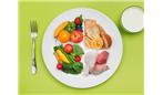 رژیم لاغری 30 روزه برای سلامت بهتر