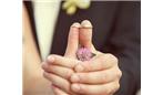 معیارهای طلایی انتخاب همسر را بشناسید