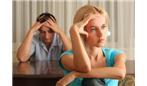 چرا برخی مردان تمایلی به رابطه جنسی با همسرشان ندارند؟