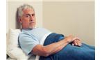 مسئلهای به نام بیضههای نزولنکرده و ناباروری در مردان