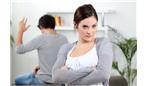 چرا بعضی از زنان مقاربت دردناک دارند؟
