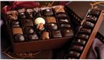 شکلات بخورید اما با احتیاط