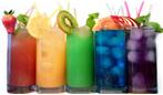 نوشیدنی انرژیزای گلادیاتورها چه بود؟