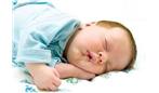 چگونه برنامه خواب کودکان را تنظیم کنیم؟