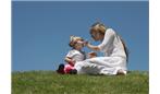 چگونه دسرهای لبنی را برای فرزندمان سالمتر وغنیتر کنیم؟